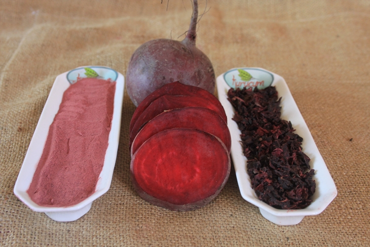 dried beetroot-5